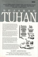 Sejarah tuhan.pdf