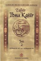 Tafsir Ibnu Katsir Juz 2.pdf