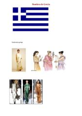 bandera y vestimenta de grecia.docx