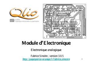 cours electronique analogique ch1 semi-conducteur.pdf
