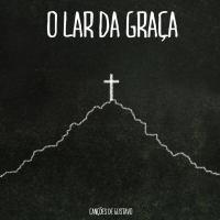 05 - Nossos Passos - Gustavo Lima.mp3