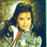Lea Salonga - Mula Noon, Hanggang Ngayon.mp3