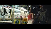 Trey Songz - Na Na [Official Video].mp4