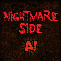 nightmareside_12-05-2016.mp3