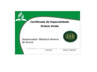 modelos de certificados - especialidades.pptx