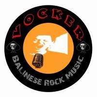 Vocker - 01. Nonstop.mp3