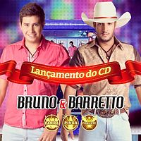 10 - Bruno e Barretto - Caipira Top (1).mp3