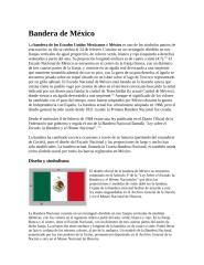 3. bandera de méxico.docx