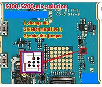 Subject: Re: BB5 Hardware Trick Here.  5200 5300 mic solution.