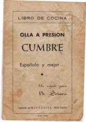 Recetas de Cocina con Olla a Presión.pdf