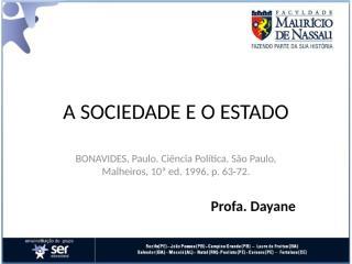 aula_texto_04.ppt