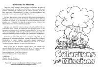 colorions les missions a5.pdf