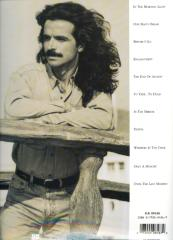 Yanni-In-My-Time-Album.pdf