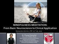 mindfulgym_neuroscience seminar upm.pdf