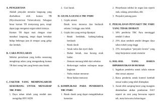 Leaflet TBC PARU.doc