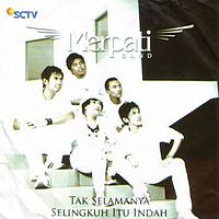 Merpati Band - 06 Tak Berteman Dengan Cinta.mp3