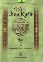 jurnal sumbangan ibnu khaldun
