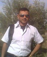 محمد عبد الجبار والله وداعتك 2013.mp3