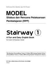 RPP Stairway English SD 1.pdf