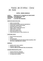 FIESTA 15 AÑOS MARIA ANGOLA.doc