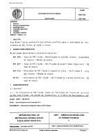 NBR 6150 - Eletroduto de PVC rigido.pdf