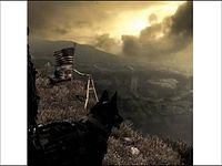 Call Of Duty Ghosts (Games, PC).wmv