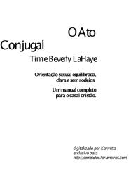 LIVRO - O ATO CONJUGAL - tim_e_beverly_lahye.pdf
