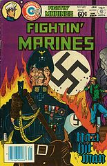fightin_marines_160_(1982)_jodyanimator.cbz