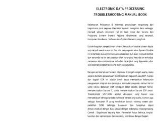 ART Troubleshooting.pdf