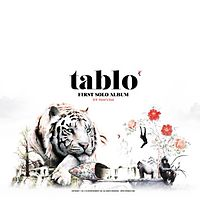 Tomorrow - Tablo ft. Taeyang.mp3