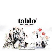 Tomorrow - Tablo ft. Taeyang.mp3