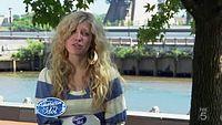 Brooke White - Like A Star.avi