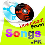 Hindi Movie Songs » Hello » Hello - Orkut Mp3.mp3