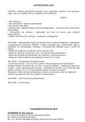 CRONOGRAMA PARA PROFESSORES 2010(3).doc