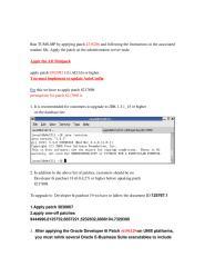 1159_to_11510_upgrade.pdf
