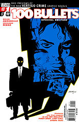 100 Bullets 001 Special Edition (2009) (with preview) (Minutemen-Dizzy).cbr