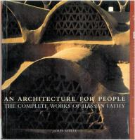 The Complete Works Of Hassan Fathy.pdf