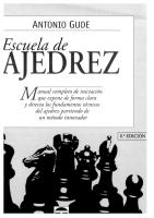 Escuela_de_Ajedrez,_por_A._Gude..pdf