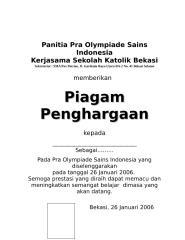 Piagam Seminar.doc