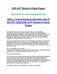 ESE_697_Week_6_Final_Paper.PDF