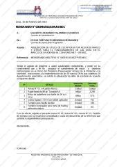 R1934 62016#MEMORANDO-Lima-000346-2016-GOR_RENIEC-2016-02-16-A.pdf