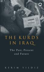 The Kurds in Iraq.pdf