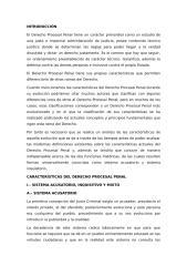 historia del derecho procesal penal.doc
