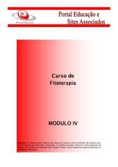 fitoterapia04.pdf