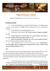 03 -pesca para o mestre - sermao flamingo.pdf