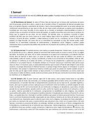 008_y_9) 1-2 samuel, comentario.pdf