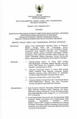 skkni-2011-318.pdf