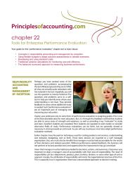 principles of Accounting handbook-Chapter22.pdf
