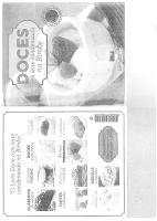 Doces com leite condensado.pdf