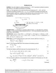 sm9_46.pdf